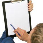 Praktyczne i skuteczne sposoby na promocję Twojej firmy