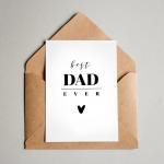 Kartki okolicznościowe na Dzień Matki i Ojca