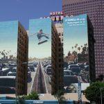 Jak zaprojektować i wyprodukować billboardy reklamowe?