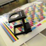 Jak zlecić projekt identyfikacji wizualnej?