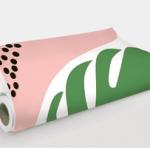 Naklejki z folii – praktyczna i skuteczna forma nowoczesnej reklamy