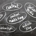 Czy wszystkie branże muszą się reklamować w sieci?